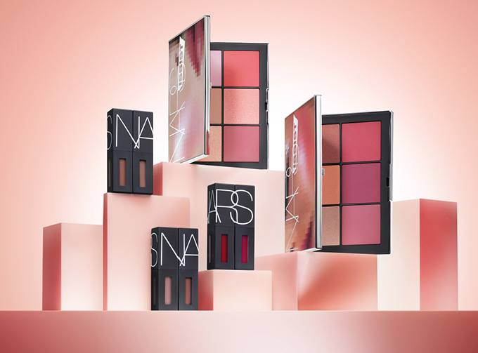 NARS-wanted-Makeup-Collection