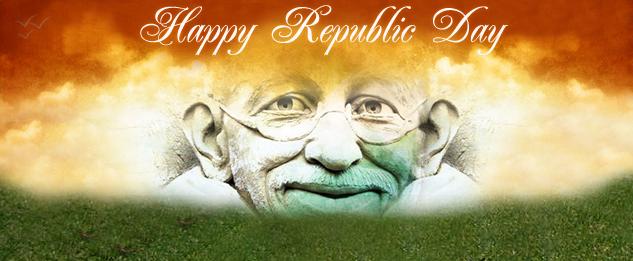 Republic Day Wallpaper Hd