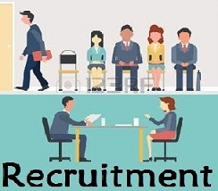 Chhattisgarh Health Department Recruitment 2016