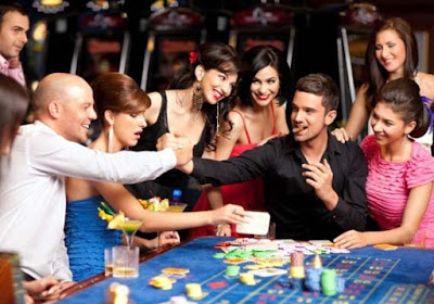 Effective Tips For On-Line Poker