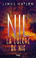 http://www.unbrindelecture.com/2017/05/nil-3-la-colere-de-nil-de-lynne-matson.html