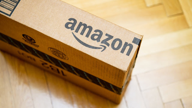 Amazon.com: Biggest Prime Day Sale 2018, Starts On 16th July