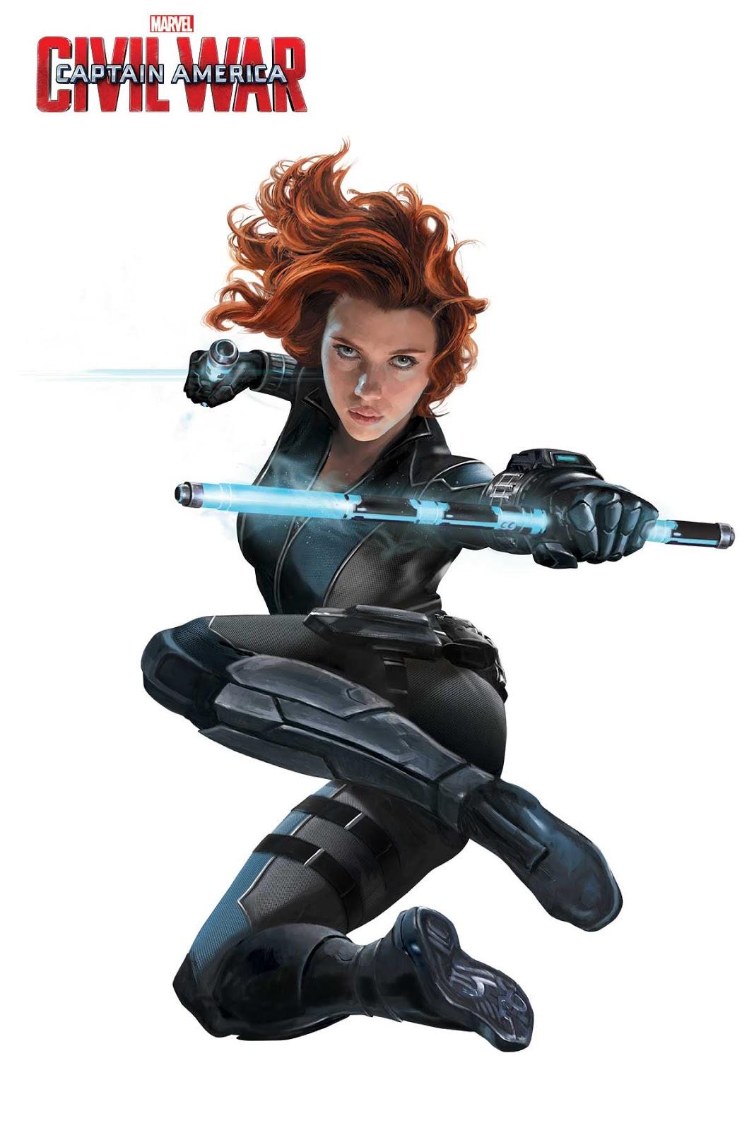 Franchise Marvel/Disney #3 - Page 20 6-CW-Black-Widow-4x6