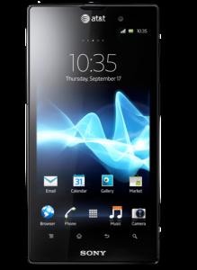 Smartphone Android Yang Cocok Untuk Fotografi