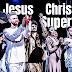 Judasz Iskariota Superstar - co zrobiło ze mną Jesus Christ Superstar w Teatrze Rampa [opinia]