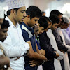 Baca Doa Bersin Saat Sholat, Begini Perlakuan Mengagumkan Nabi Kepada Sahabatnya