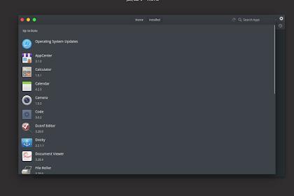 Cara Hapus Aplikasi di Linux Sampai Tuntas