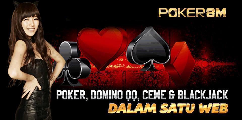 [Image: poker8m.jpg]