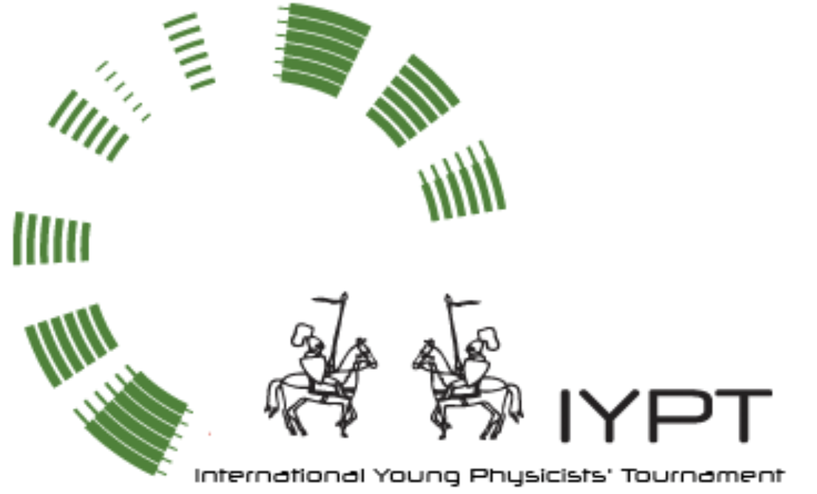 Problems for the 32nd IYPT2019