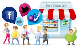 Trik Promosi Online Agar Dilirik Calon Pembeli