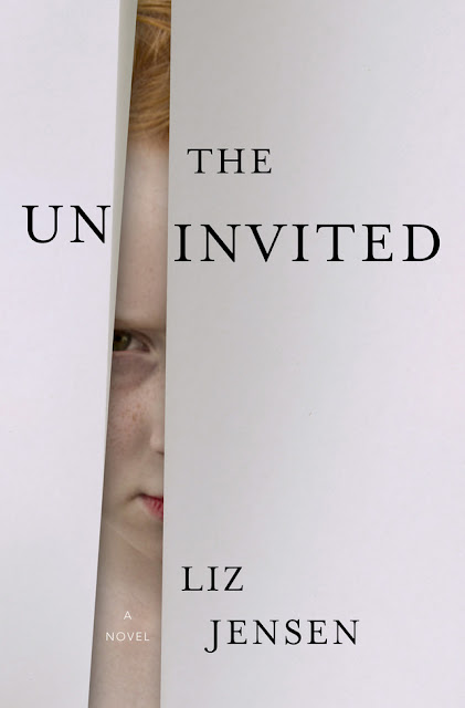 The Uninvited book review
