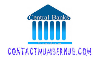 Central Bank of India Customer