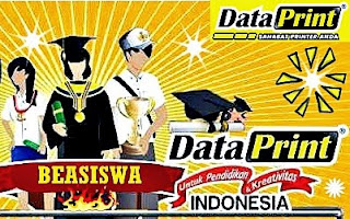 http://www.pendaftaranonline.web.id/2015/03/pendaftaran-online-beasiswa-data-print.html