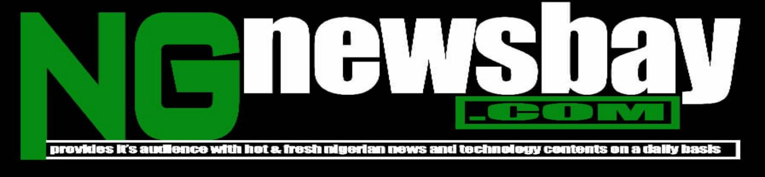 NGnewsbay | Breaking news, Latest update, Top stories, Entetainment news, Trending topics.