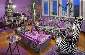 Zebra S Room Decor On Etsy A Global Hmade Vintage