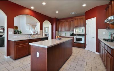 http://kailochic.blogspot.com/2015/07/renovate-it-our-kitchen-remodel.html
