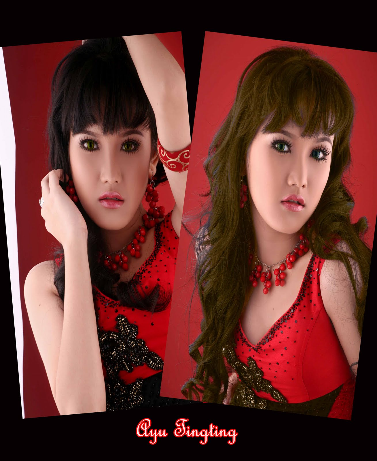 Image Result For Download Bokep Jepang Ziddu