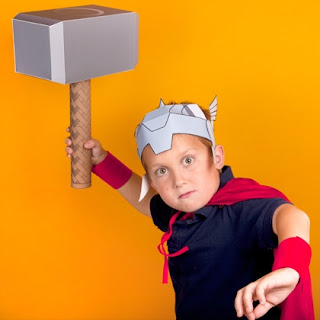 http://family.disney.com/craft/thor-hammer
