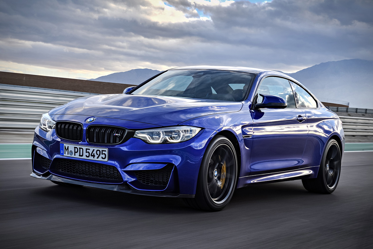 Check These Interesting Facts About BMW That You Did Not Know