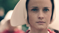 Alexis Bledel in The Handmaid's Tale (2017) (2)