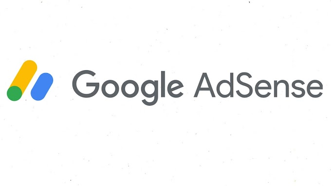 What is Google Adsense and how does it work? Beginners Full Guide
