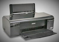 download driver impresora epson stylus office t33