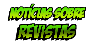 http://www.ben10extranet.com/search/label/Not%C3%ADcias%20Sobre%20Revistas