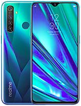 Realme tela meriliskan 2 ponsel barunya, yaitu realme 5 dan realme 5 pro. Kedua ponsel ini memiliki 4 kamera di bagian belakang. Begini cara screenshot realme 5 dan realme 5 pro dengan mudah dan cepat.