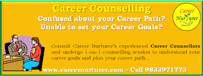 Best Career Counsellor in Mumbai Thane and Navi Mumbai