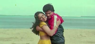 Jayaprada, Film, Rekha, Lifestyle, Bio, Trends, Movie, Hot, Photo