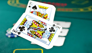 poker on line, pokerqq, judi online, situs judi online