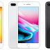 Khi nào phải thay màn hình iPhone 8 Plus giá rẻ và lấy ngay