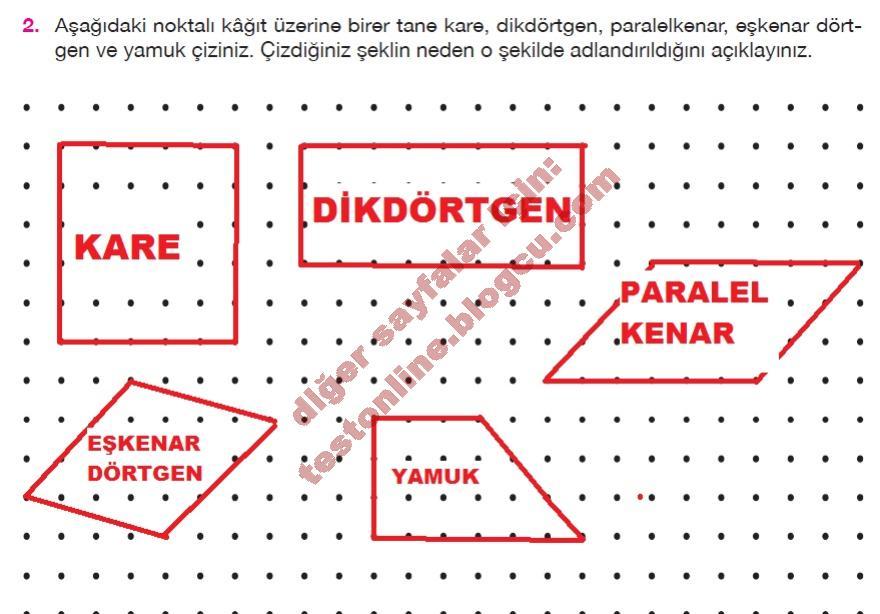 5.sinif-matematik-ders-kitabi-cevaplari-ozgun-sayfa-223-soru2