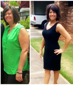 Garcinia cambogia by purely inspired reviews picture 8