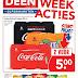 Deen Folder Week 33, 12 – 18 Augustus 2018