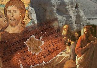 evangelio_Judas