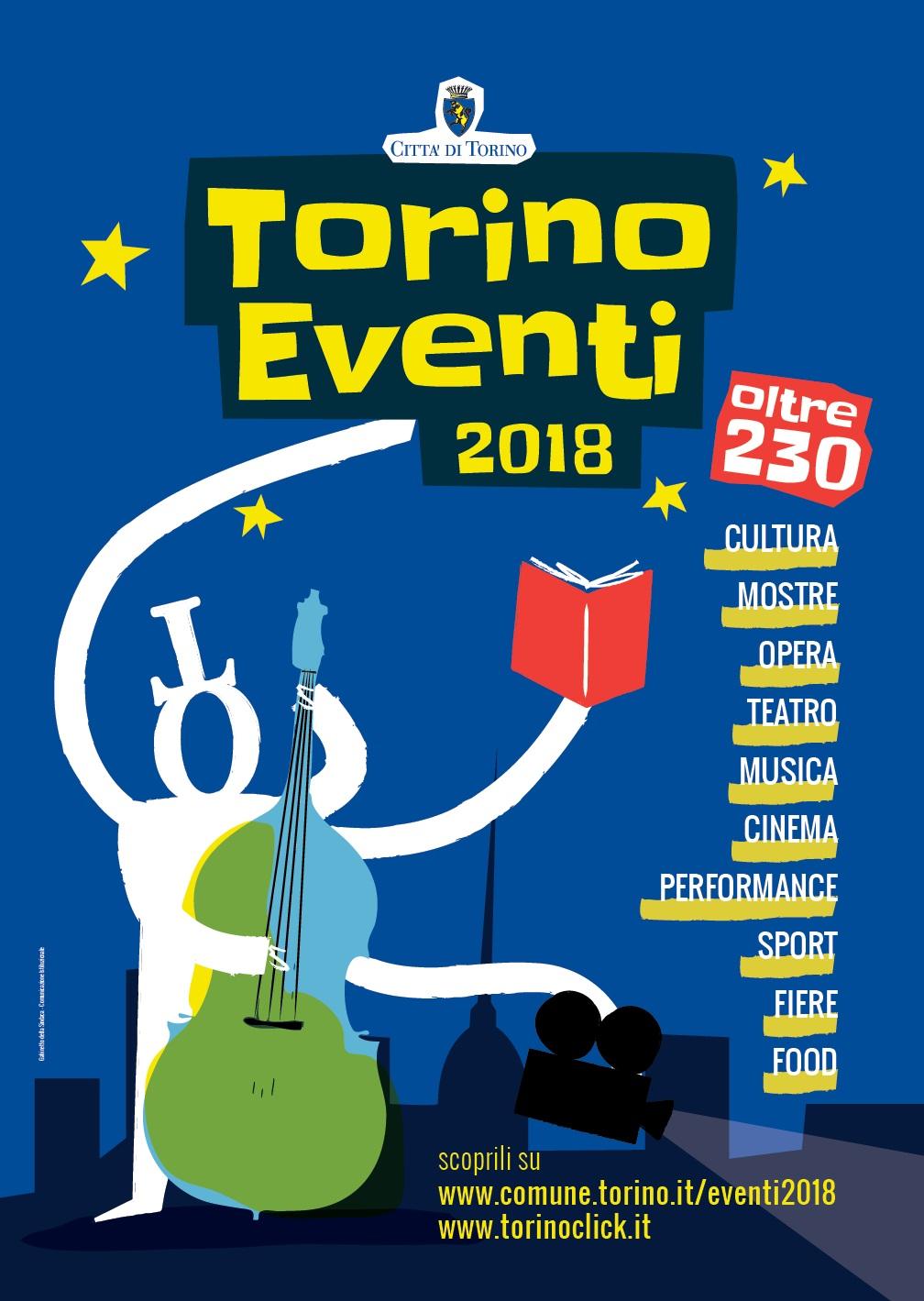 Calendario Discussione Tesi Unito.Sguardi Su Torino 11 29 17
