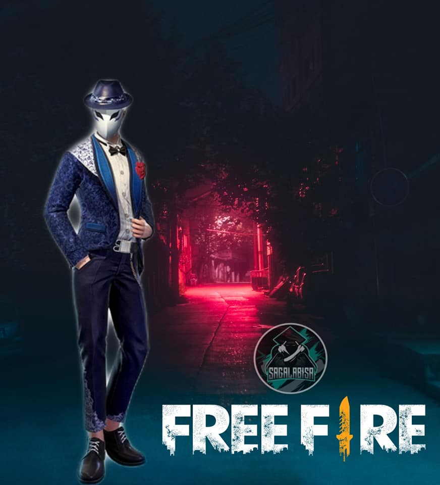 Free Fire Vs Pubg Wallpaper Pubg Mobile Free Uc Account