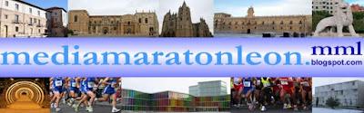 X Aniversario www.MediaMaratonleon.com