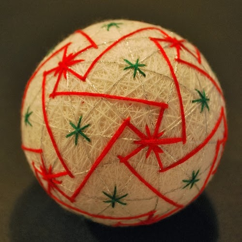 14-Embroidered-Temari-Spheres-Nana-Akua-www-designstack-co