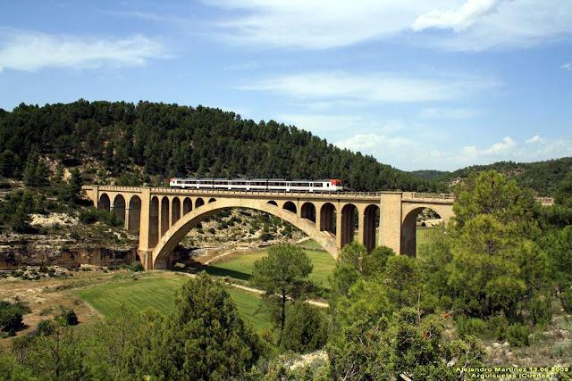 puente-san-jorge-arguisuelas-cuenca