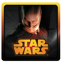 Star Wars: KOTOR v1.0.4 APK+DATA