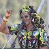 Court set to rule on #GraceMugabe diplomatic immunity