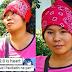 Isang Badjao, Tinaguriang Bagong 'New Badjao Girl' Dahil Sa Ngiting Nitong Tutunaw Sa Inyong Mga Puso