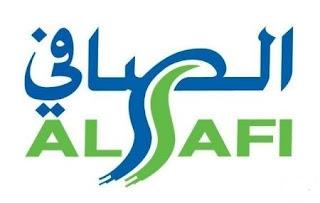 وظائف خالية فى شركة الصافى للاتصالات فى مصر 2018