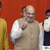 Maharashtra settlement: BJP to challenge 25 seats, Sena 23 in Lok Sabha surveys