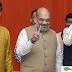 Maharashtra settlement: BJP to challenge 25 seats, Sena 23 in Lok Sabha surveys