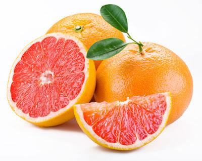 Giảm mỡ bụng bằng loại trái cây gì hiệu quả nhất theo chuyên gia 04