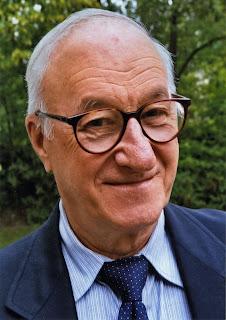 dan Implikasi Teori Belajar Sosial Menurut Albert Bandura Konsep, Prinsip, dan Implikasi Teori Belajar Sosial Albert Bandura