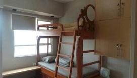 Sewa Apartemen Untuk Mahasiswa